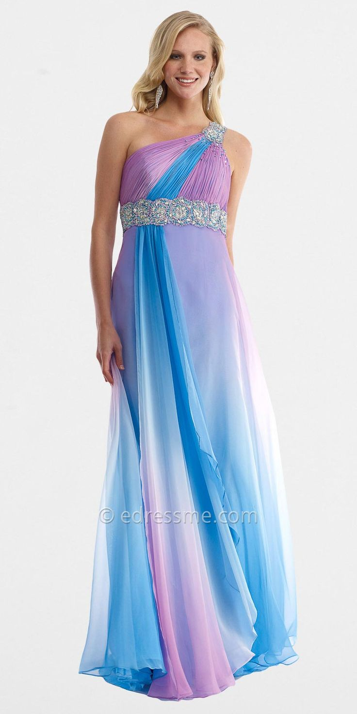 63 besten Pretty Dresses Bilder auf Pinterest | Abendkleider ...