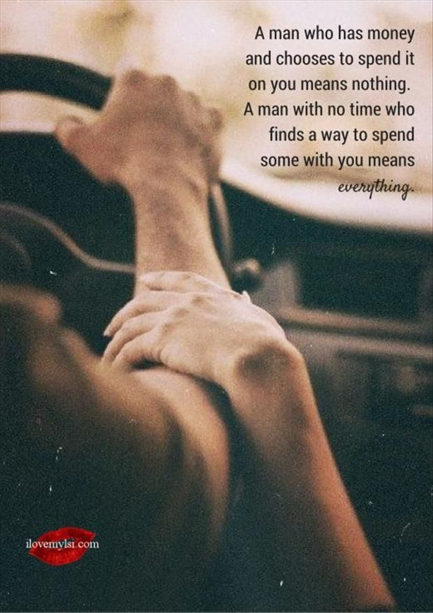 Real Man Quotes - 13 Pics