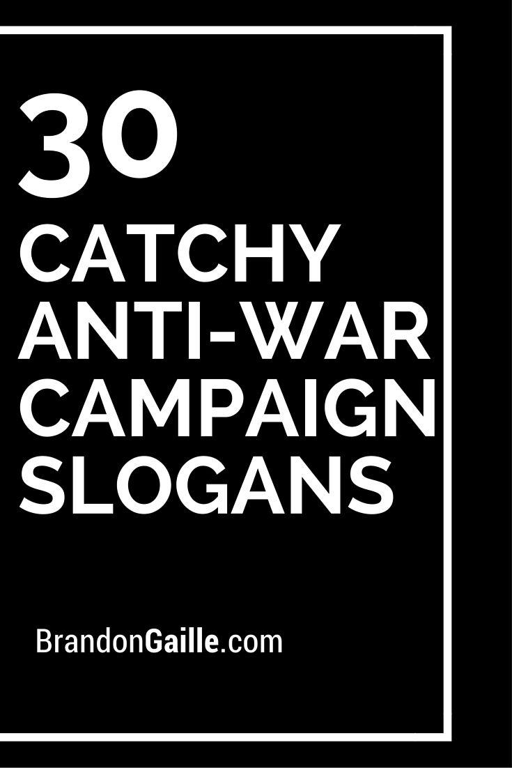 1000  ideas about campaign slogans on pinterest