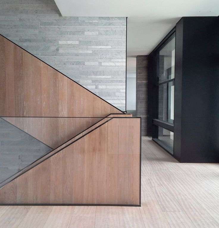The design of the penthouse suite on the 80th floor of the award-winning Index Tower, designed by Norman Foster + Associates, was completed by Dubai-based Anarchitect, using a wide range of Salvatori stones and textures, including Lithoverde® to accentuate the geometry of the spaces, and Crema d'Orcia Bamboo for its ability to play with light and shadow. One of the design choices we particularly liked was that of Infinito for the floor around the Jacuzzi (made from cut-to-size White Carrara…