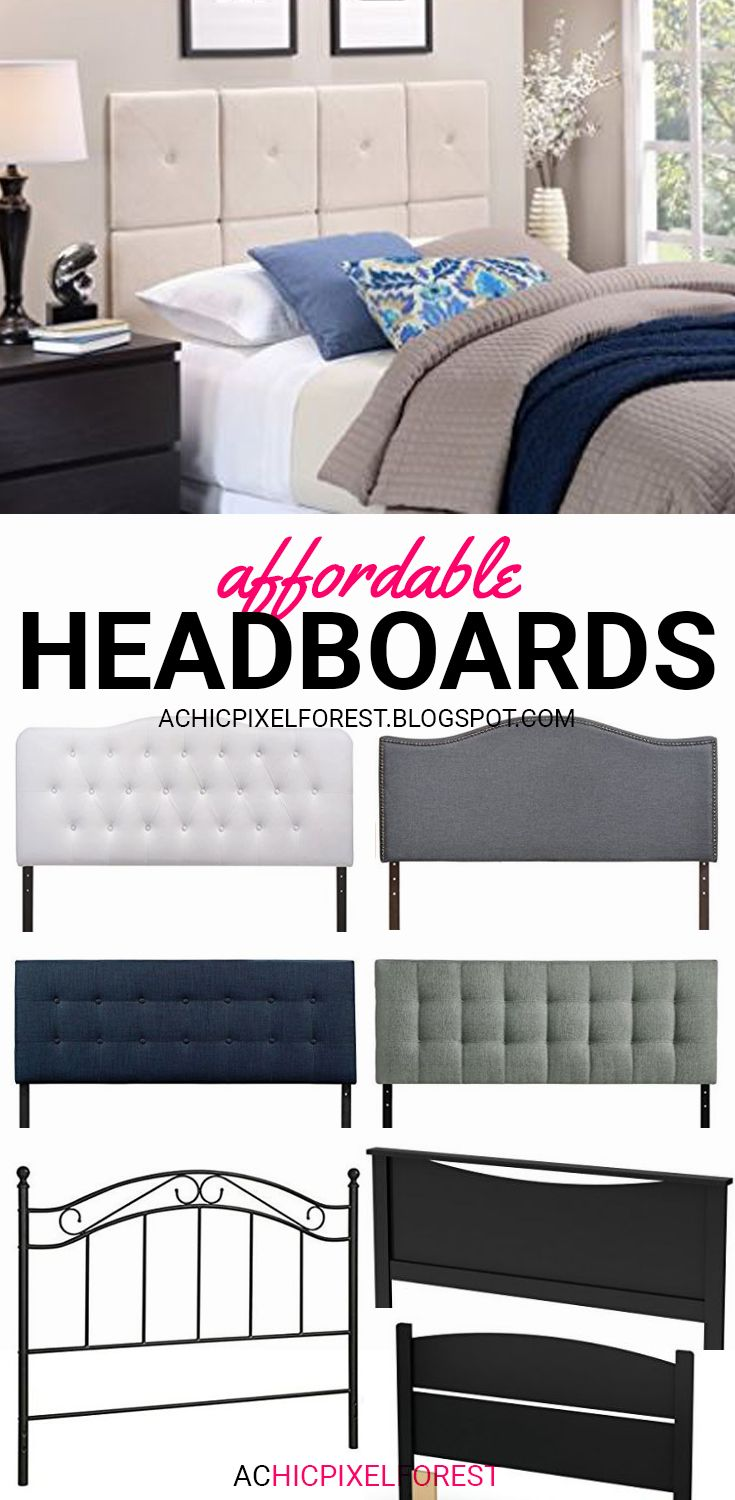 Now Pay Later Bedroom Furniture 17 Best Ideas About Cheap Queen Bedroom Sets On Pinterest Cute