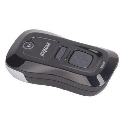 http://www.shopprice.com.au/laser+barcode+scanner/2