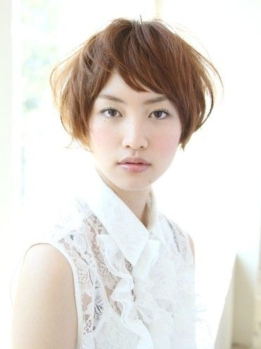 hair japanese style 150 best images about japanese hairstyles asian 8922