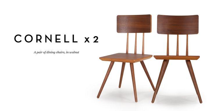 MADE | Cornell £199 per pair