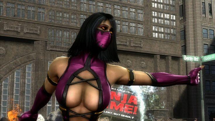 Download .torrent - Mortal Kombat 9 Komplete Edition - XBOX 360 - http://games.torrentsnack.com/mortal-kombat-9-komplete-edition-xbox-360/