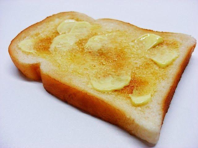 Nine Foods You Should Never Eat Again