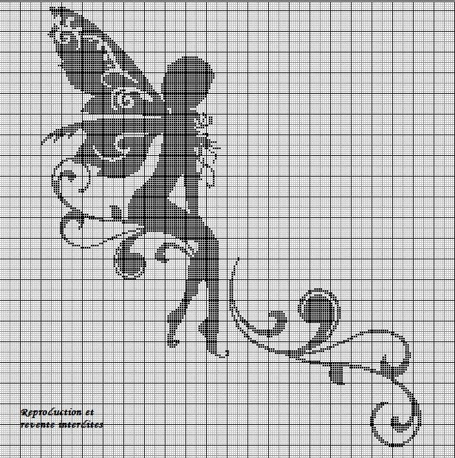 Fee_arabesque.jpg (660×664)
