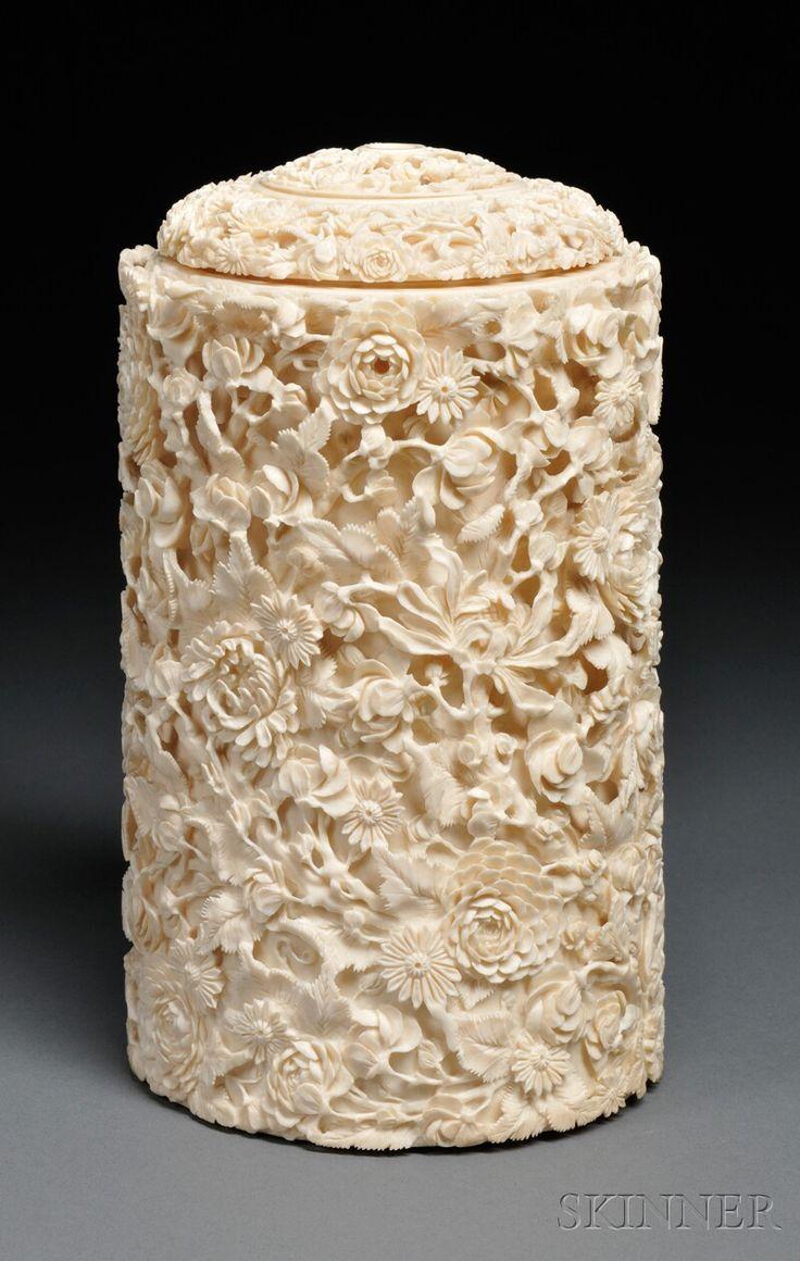 Best images about china porcelana y cerÁmica on