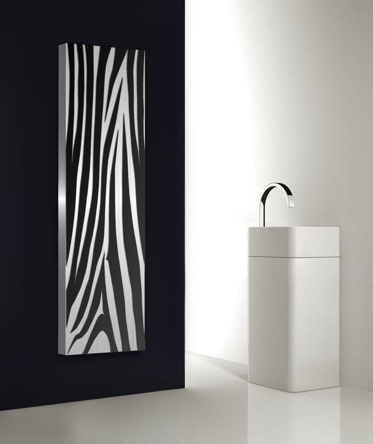 ... exclusieve badkamer radiatoren design radiator nl design radiator nl