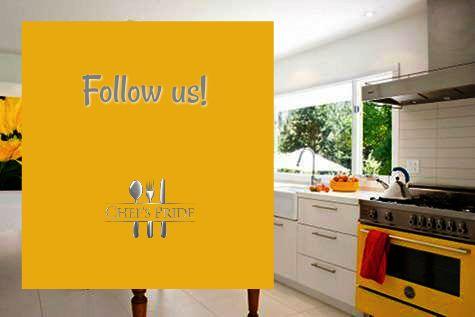 Follow us on Facebook: https://www.facebook.com/ChefsPrideSA/ Instagram:https://www.instagram.com/chefs.pride.sa/ and Twitter: https://twitter.com/ChefsPrideSA