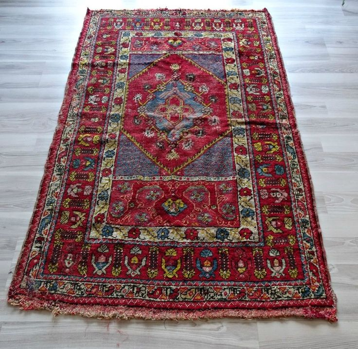 Best 25+ Vintage Rugs Ideas On Pinterest
