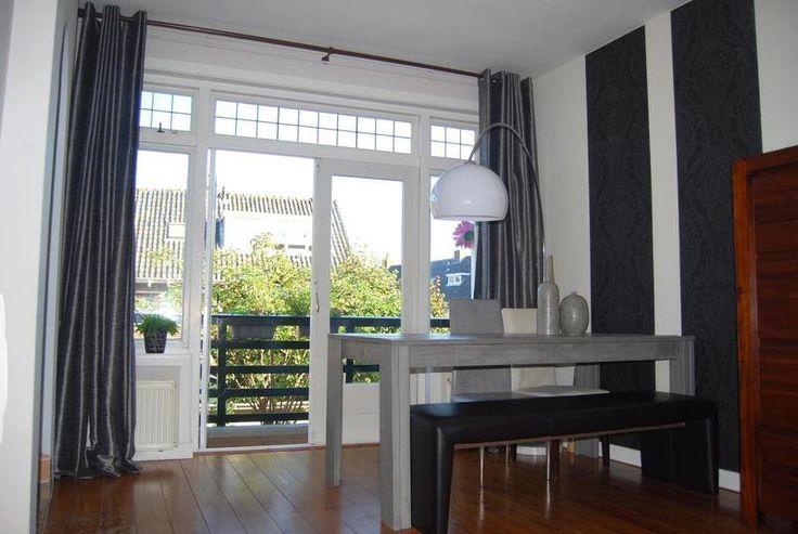 107 beste afbeeldingen over deuren op pinterest deuren. Black Bedroom Furniture Sets. Home Design Ideas