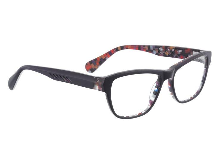 Bellinger Eyewear NOVA-683_A