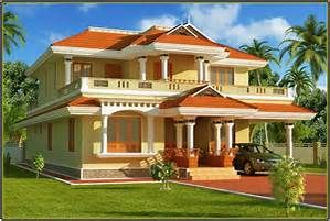 latest exterior house colors bing images stucco house exterior