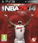NBA 2K14 Pre Order now at www.cerberusgames.com.au