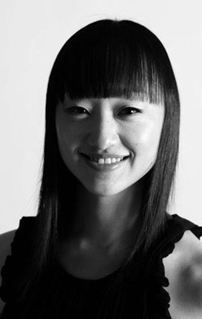 ゲスト◇青木涼子(Ryoko Aoki)/東京藝術大学音楽学部邦楽科能楽専攻卒業(観世流シテ方専攻)。同大学院音楽研究科修士課程修了。湯浅譲二、一柳慧、ペーテル・エトヴェシュ、細川俊夫など現代音楽作曲家と共同で新たな「能」の世界を生み出す試みを実践。ミュンヘン室内管弦楽団、ZKM、ベルリンAsia-Pacific Weeksフェスティバル、フランスのパリ国立高等音楽学院、イタリアのローマ日本文化会館、ヴィラ・メディチ、ニューヨークのクセナキス・フェスティバル、東京国際舞台芸術フェスティバル、神奈川県芸術文化財団主催アートコンプレックス、京都国際舞台芸術祭、武生国際音楽祭に招待され、パフォーマンスを行う。2013年マドリッド、テアトロ・レアル王立劇場にジェラール・モルティエのキャスティングのもと、ヴォルフガング・リーム作曲オペラ「メキシコの征服」(ピエール・オーディ演出)のマリンチェ役でデビュー、各紙で絶賛。 青木涼子 能 現代音楽 http://ryokoaoki.net