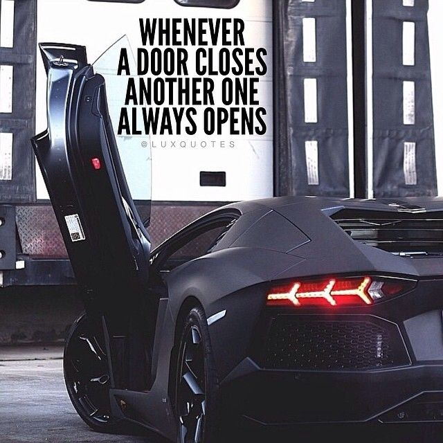 386 Best Motivation Car Quotes Images On Pinterest Car Diamond