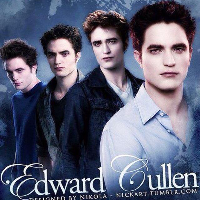 Edward :-)Robert Pattinson, Twlight Sage, Twilight Obsession, Edward Cullen, Things Twilight, Obsession Twilight, Breaking Dawn, Twilight Saga, Things Twlight
