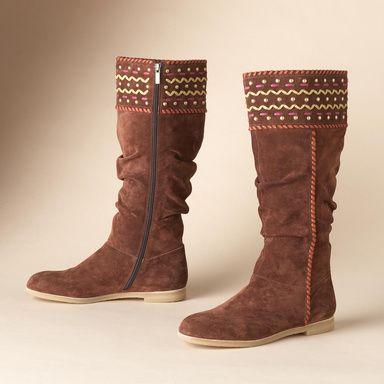 33 best images about Winter Boots on Pinterest   Lace up