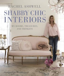 948 Best Images About Shabby Chic Love On Pinterest