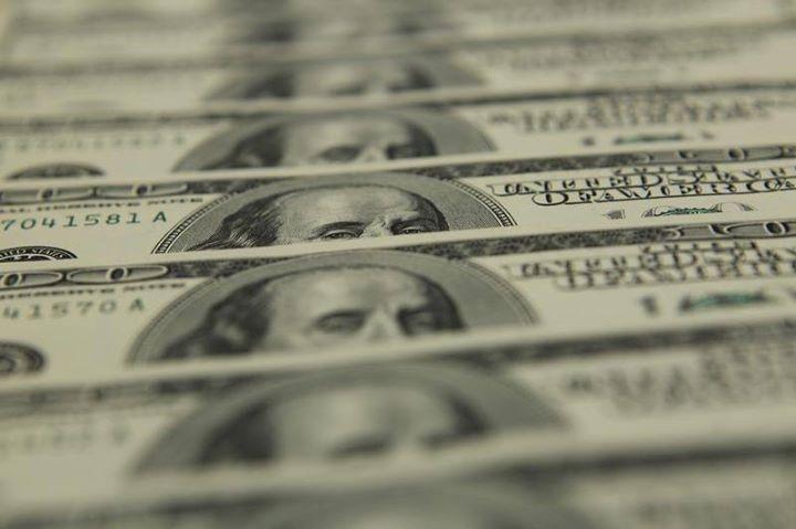 اخبار الدولار يتقدم ويترقب المزيد من البيانات Reuters الدولار يتقدم بشكل طفيف في التداولات Stock Market Quotes Dollar Financial News