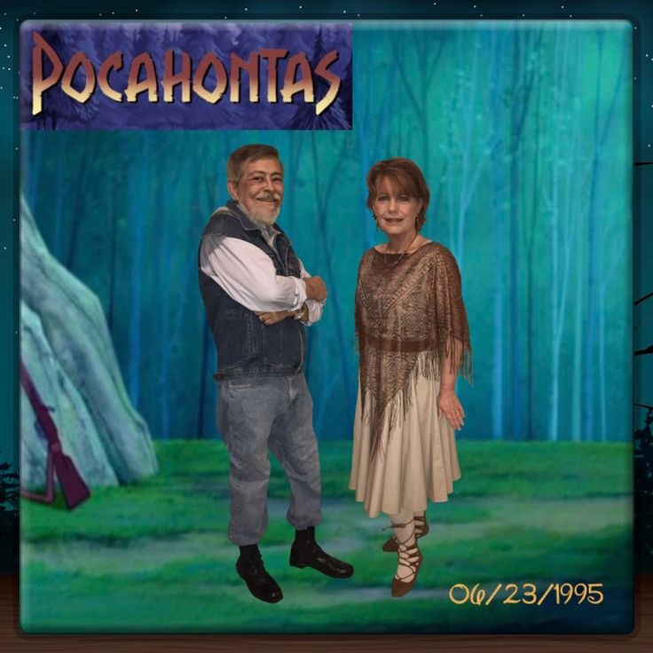 Disney Movie, Movie Release Date 06/23/1995, Disney's Pocahontas, Pocahontas Disneybound, Vintage Dress, Vintage Dress Disneybound, Beige Dress, Beige Dress Disneybound, Beige Vintage Dress, Beige Vintage Dress Disneybound, Beige Disneybound, Disneybound Beige, Disney's John Smith,  John Smith Disneybound, BluePants Disneybound, Blue Disneybound, Disneybound Blue