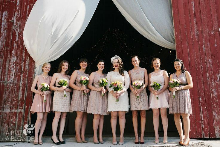 A stunning fall wedding at Cambium Farms shot by A Brit & A Blonde. #barnwedding #ontariobarnwedding #caledon #fallwedding #toronto #elegance www.cambiumfarms.com www.abritandablonde.com