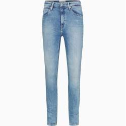 Calvin Klein Ckj 010 High Rise Skinny Jeans 3230 Calvin Klein