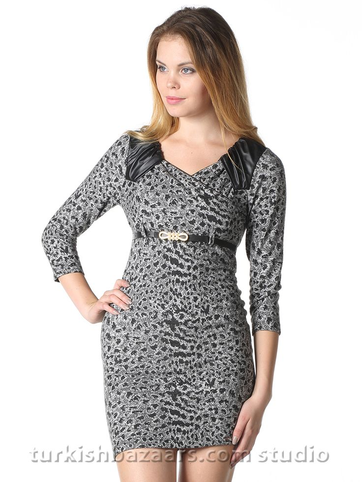 Mini Dress $29