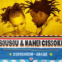 Badia (Stockholm-Dakar.2011) by Sousou & Maher Cissoko on SoundCloud