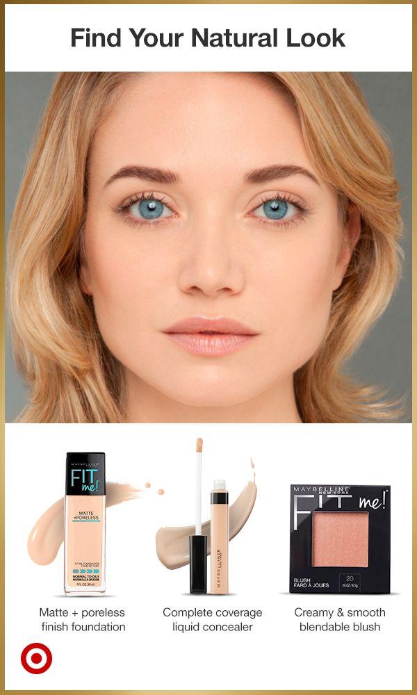 Target Maybelline Makeup For Older Women Best Makeup Tips Natural Makeup