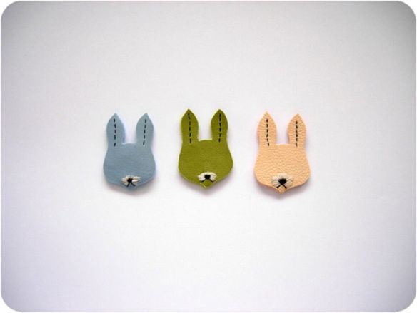 broches_cuir_lapin_couleur