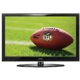 Samsung LN40A550 40-Inch 1080p LCD HDTV (Electronics)By Samsung