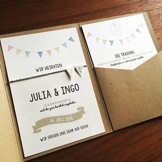 56 besten Papierprints Hochzeitspapeterie Bilder auf Pinterest