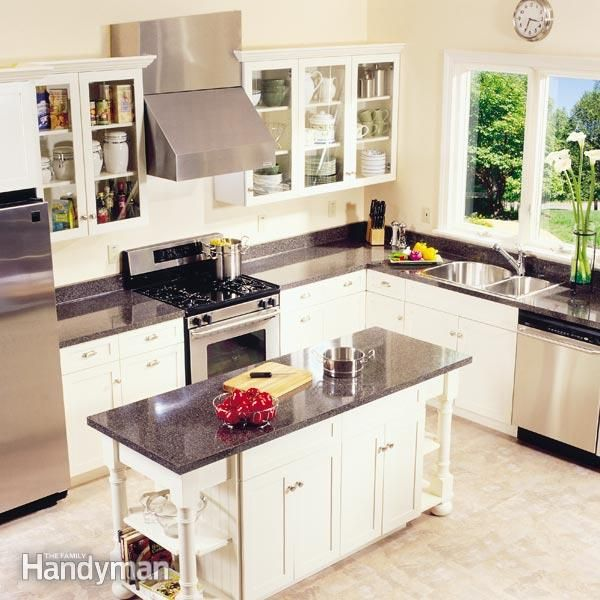 Frameless Kitchen Cabinets: 50 Best Frameless Kitchen Cabinets Images On Pinterest
