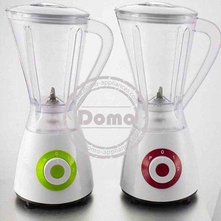 table blender - Google Search