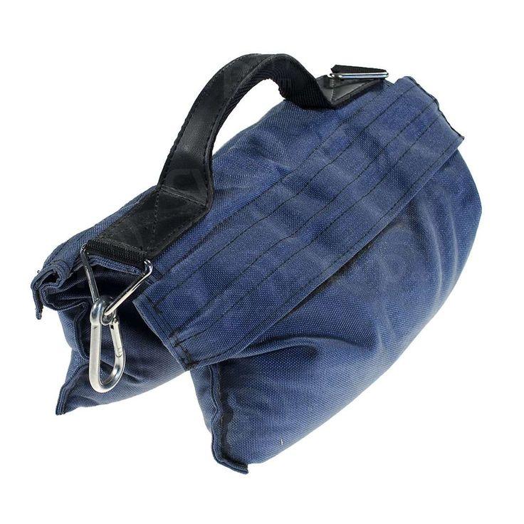 SmartSET 410 x 320 x 50mm Standard Sized Sand Bag, 8Kg when filled (p/n 88.04.202)
