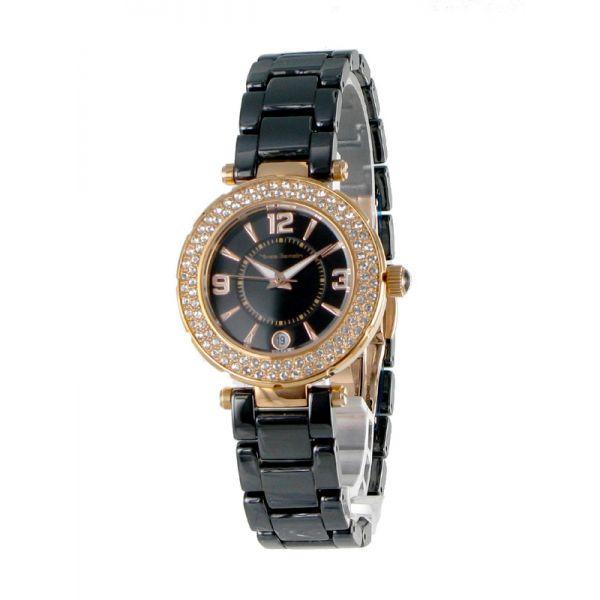 http://unemontretendance.com/1199-montre-ceramique-strass-noire-et-cuivree-pour-femme-yves-bertelin.html