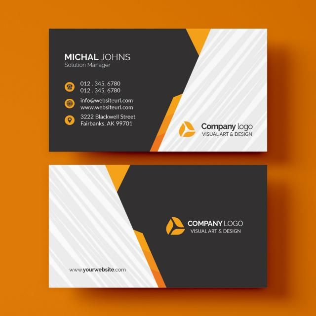 Creative Business Card Business Cards Creative Business Card Design Creative Graphic Design Business Card