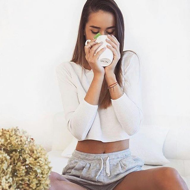 """""""Love this stuff!  Been drinking Lyfe tea for three months and love the taste, the energy it gives me and the overall better health I am enjoying since I started using this tea. It gives me the stamina to run every day. I'm addicted to Lyfe for life"""" - Joanne C. (Website Review)"""
