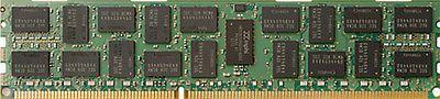 A7945660 - Dell 16GB PC4-17000 DDR4-2133MHz 2Rx4 1.2v ECC RDIMM