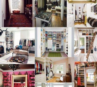 Die besten 25+ Sektional Garagentor Ideen auf Pinterest - küche landhaus weiß