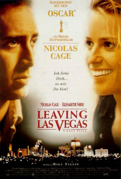Watch Leaving Las Vegas Full Movie Online Free | Series9 ...