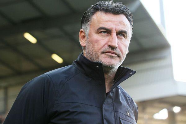 Sur le départ de Saint-Etienne, Christophe Galtier gardera un goût amer de sa dernière semaine dans le Forez. Avec trois défaites en  ...