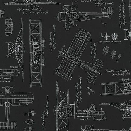 69 best vintage blueprints images on pinterest posters art prints vintage blueprints acv 15675 2 black malvernweather Image collections