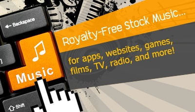 Beat Orchard | Stock Music | Download Royalty Free Music - http://www.beatorchard.com