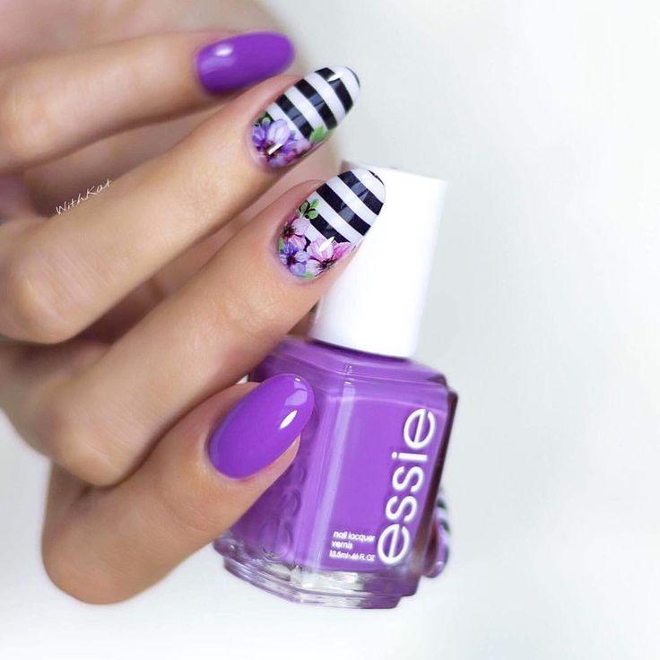 #stickergigant #essiepolish #stickergigant #sgbotschafterin #bluetenzebra #blütenzebra #playdate #essie #zebra nail #nailsticker #nailwraps #nailstickers #nagellacksuchti #nagellackliebe #nagellackjunkie #nagellacksucht #nailaddict #stickernails #streifen Nägel #stripes Nails #purple nailpolish #essiedeutschland #essienailpolish #essiesucht #essielove #lila #essienista #essienagellack #essienails #essieplaydate #essiepolish #purple #purplelove #purplenails #zebranails #zebraprint