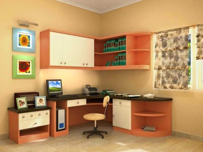 Best 25 Study Table Designs Ideas On Pinterest Study Rooms Near Me Teen Study Room And Study