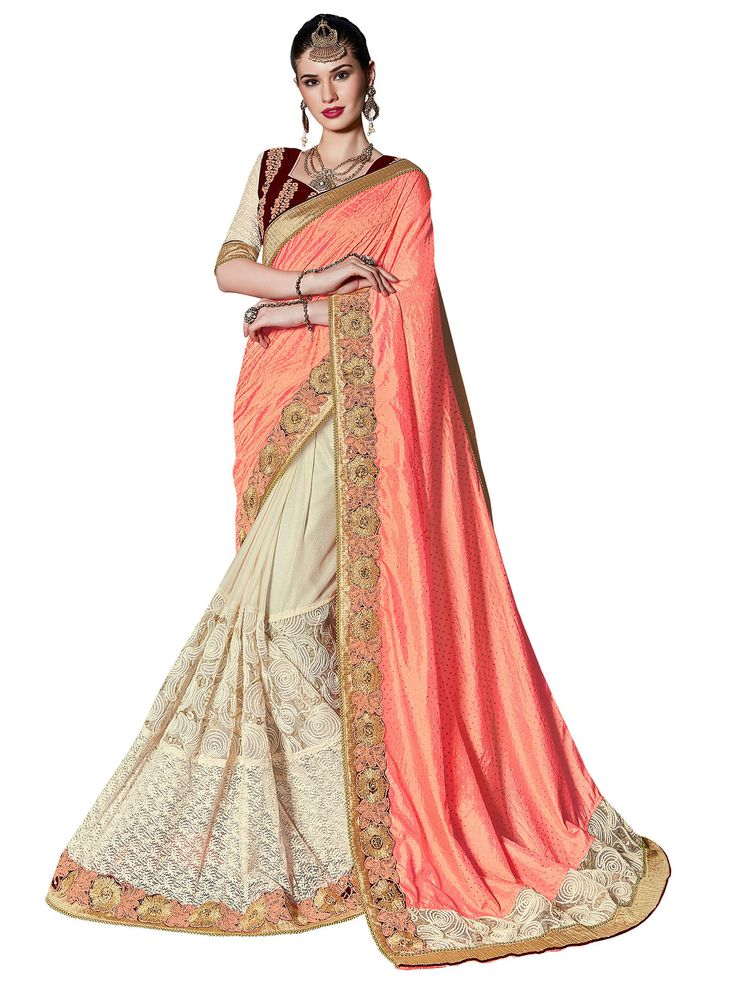 #Birmingham #Ontario #Leeds #Turkey #Dubai #Fiji #Qatar #Banglewale #Desi #Fashion #Women #WorldwideShipping #online #shopping Shop on international.banglewale.com,Designer Indian Dresses,gowns,lehenga and sarees , Buy Online in USD 65.58