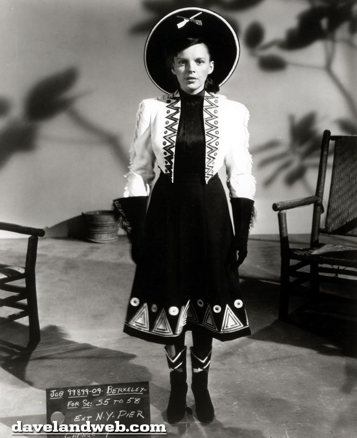 3521 best images about Judy Garland on Pinterest | Ray ...